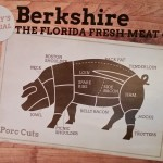 FFMC_Berkshire