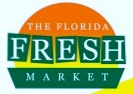 FloridaFreshMarketLogo