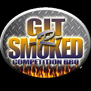 GIT R SMOKED