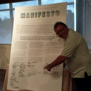 Jan_Manifesto