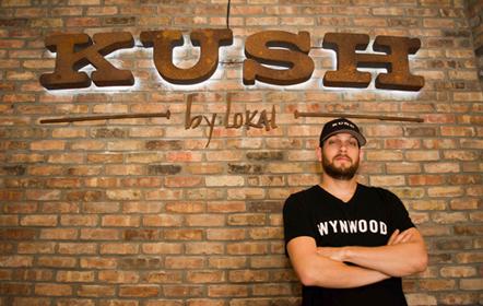 KushWynwood