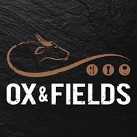 OxFields