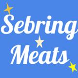 SebringLogo