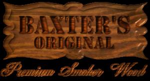 Baxter's Original