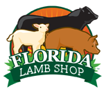 Gourmet Pastured Lamb & Goat