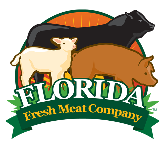 Florida Fresh Meat Company