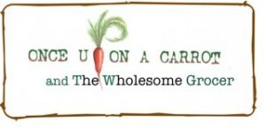 Carrot Grocer